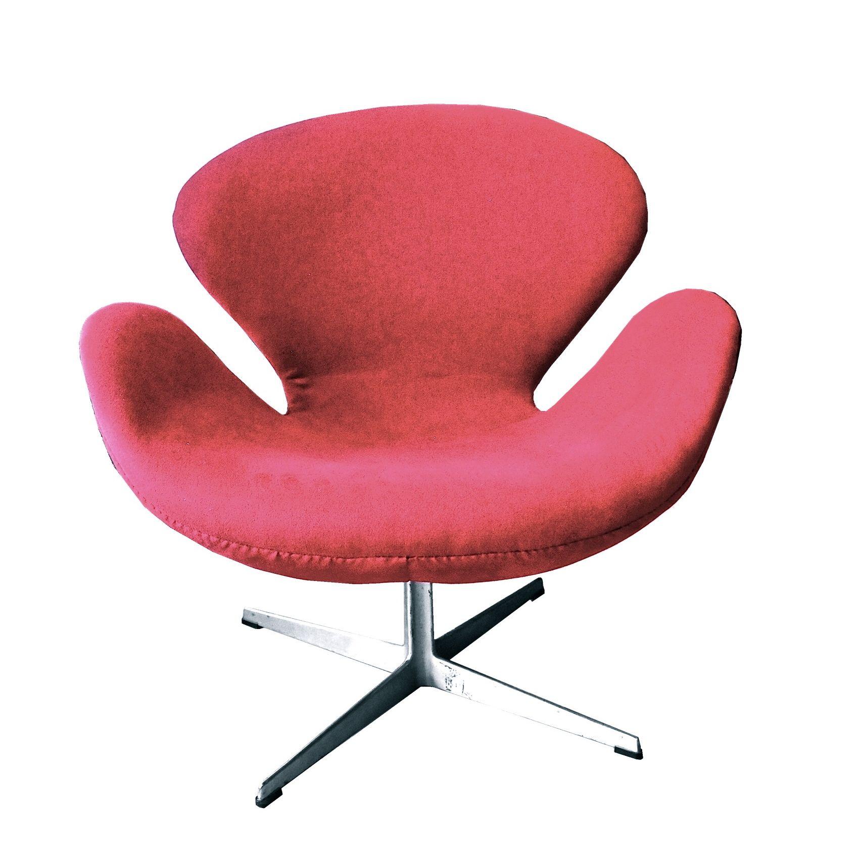 Jacobsen, teak, danish, scandinavian, chair, mid century ...