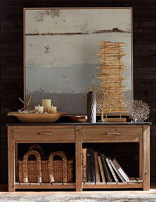 pottery barn entryway furniture. Entryway Furniture | Pottery Barn Pottery Barn Entryway Furniture I