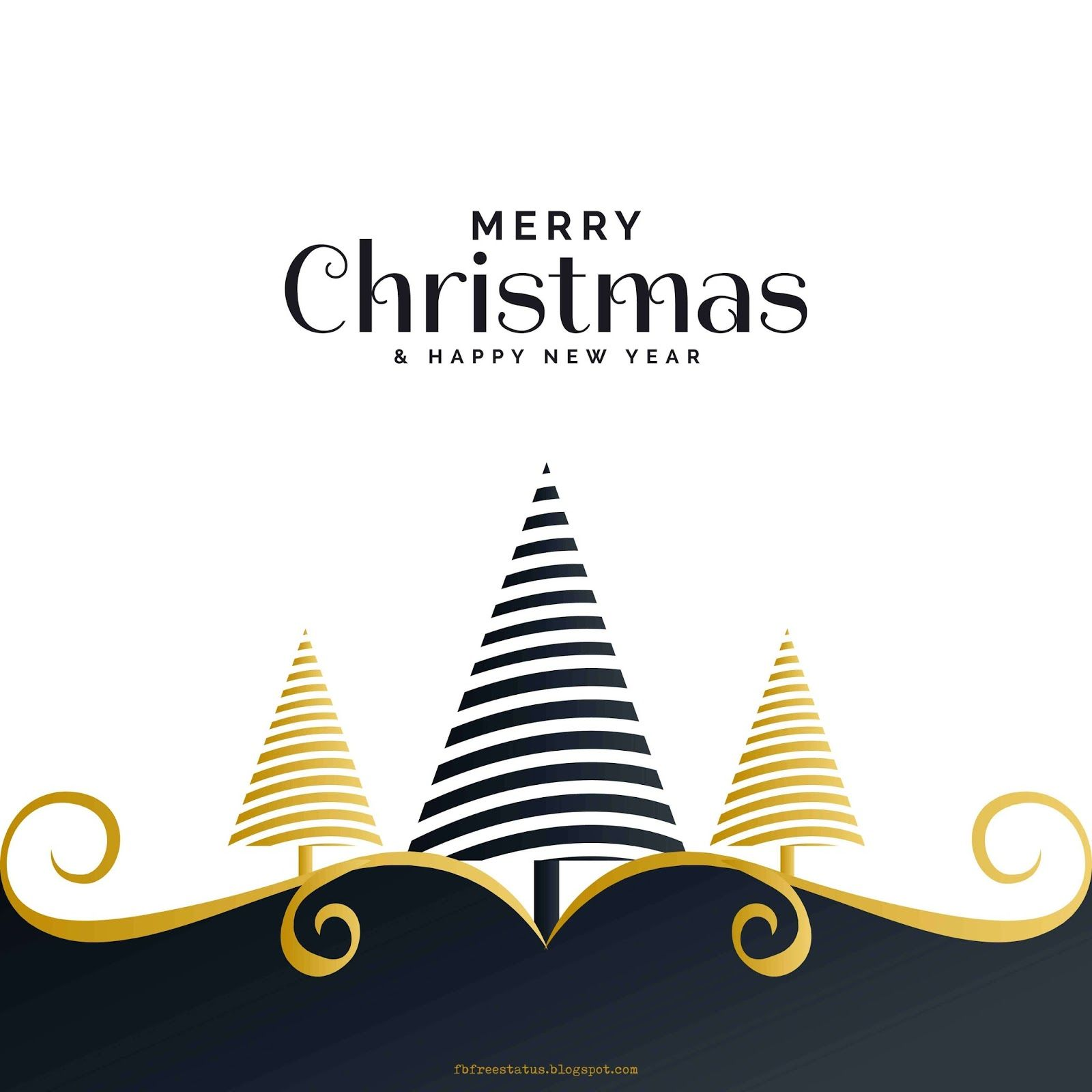 Free Christmas Wallpaper Backgrounds For puter