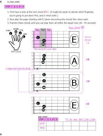 Learn How To Play The Guitar Music Pinterest Guitars And