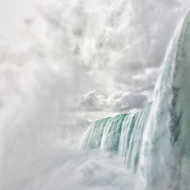 Nebia nebiainc • Instagram photos and videos