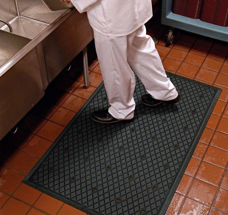 Selecting Best Kitchen Floor Mat Commercial Kitchen Floor Mats Endearing Kitchen Mats Target Inspiration