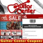 guitar centre coupons free printable coupons free printables centre guitar music guitar