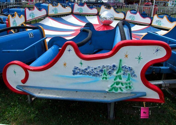 Fair Ride> my favorite ride<