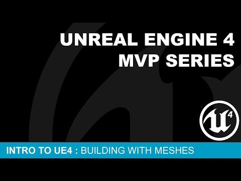This channel is dedicated to exploring unreal engine 4 and the this channel is dedicated to exploring unreal engine 4 and the blueprint programming language that it uses you can think of it as a companion to the api malvernweather Image collections