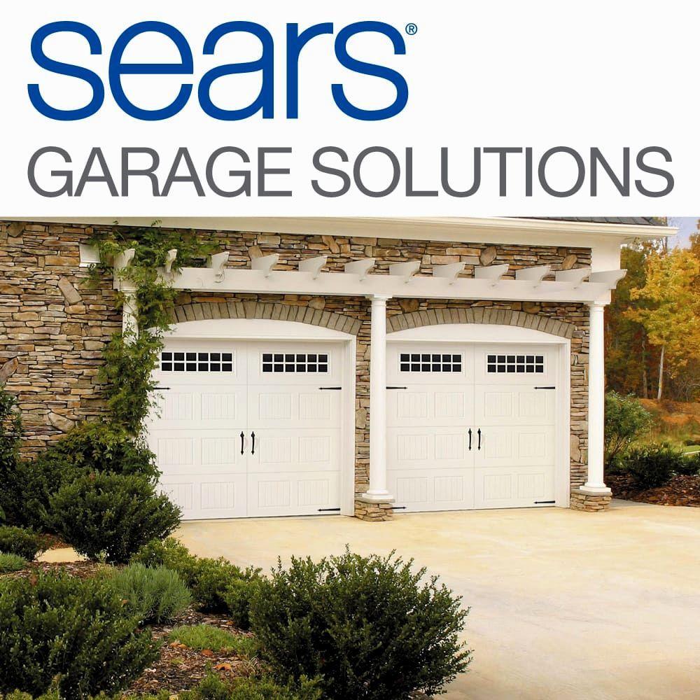 Awesome Garage Doors Houston Tx Online