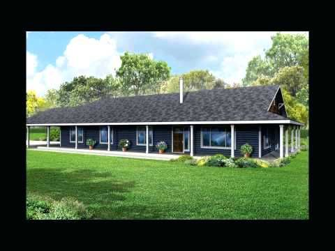 barn style house plans with wrap around porch crazy barn house plans