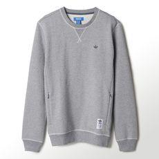adidas - Premium Essentials Crew-sweatshirt