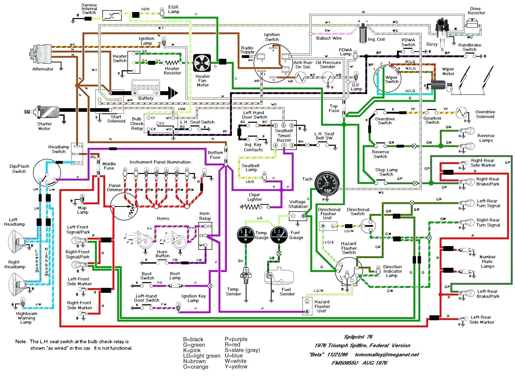 [DIAGRAM_3US]  23 Clever Electrical Wiring Diagram Software Open Source Design Ideas ,  https://bacamajalah.com… | Electrical circuit diagram, Electrical diagram, Electrical  wiring | Wiring Diagram Software Open Source |  | Pinterest
