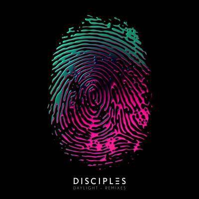 Ich habe gerade mit Shazam Daylight von Disciples entdeckt. http://shz.am/t324505394