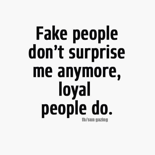 Preach Words Quotes Fake Friend Quotes Friends Quotes