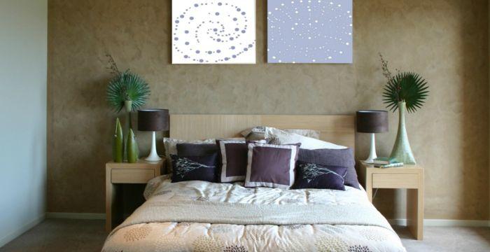 ▷ 1001 + Ideen für Feng Shui Schlafzimmer zum Erstaunen