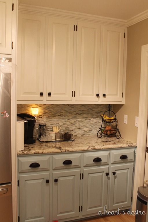 Elegant What Color Knobs for Brown Cabinets