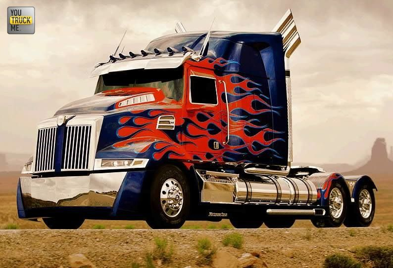 Use www.youtruckme.com and include your availability to load your truck, and creates synergies with other truckers!