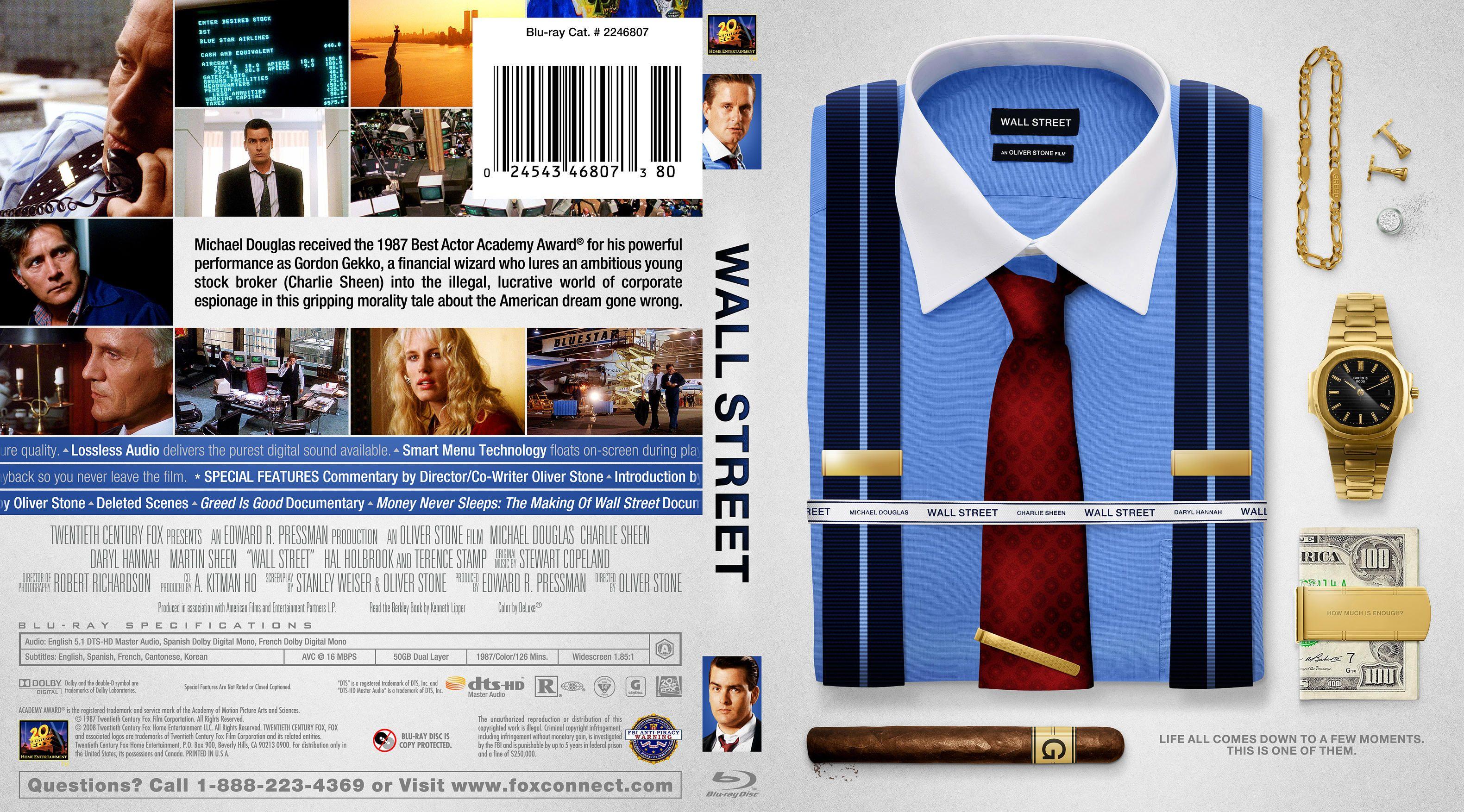 wall street movie 1987 google search wall street best on wall street movie id=92741