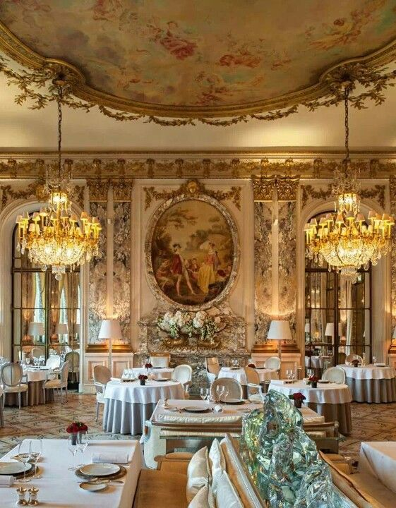 The french mystique paris hotels paris restaurants for Hotel design paris 8