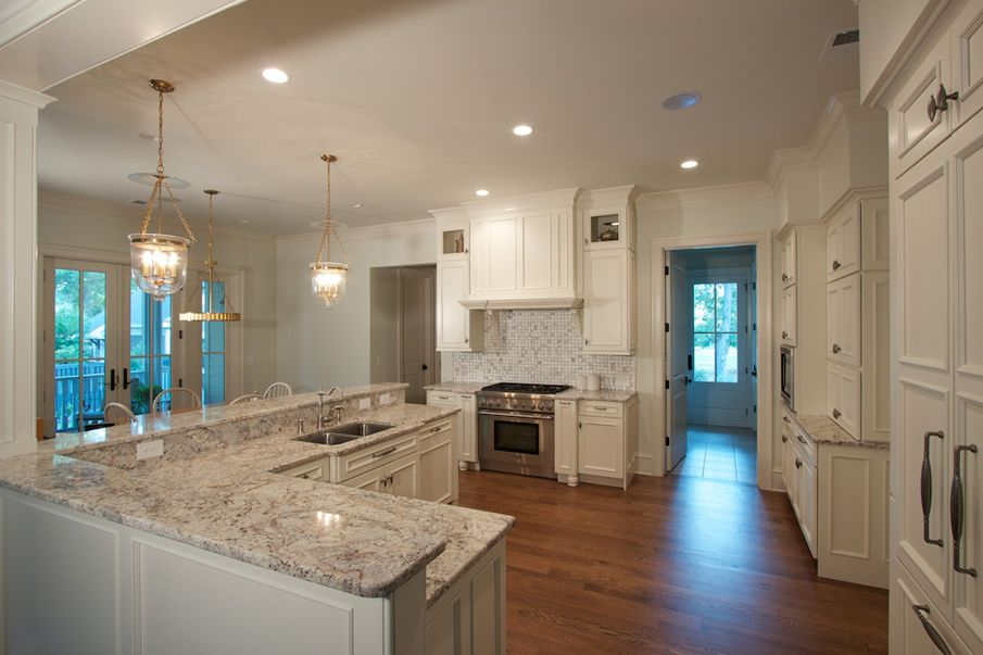 Kitchen Design Charleston Sc Unique Design Inspiration