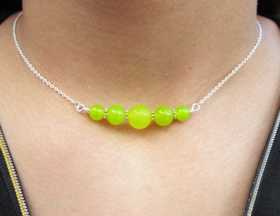 Peridot Bar Necklace Minimalist Peridot Necklace Peridot Necklace Delicate Peridot Necklace Peridot 925 Chain Heart Chakra Meditation August #PeridotYogaChain #PeridotMinimalist #BarNecklaceChain #Chakra925Chain #ChakraNecklace #PeridotBarNecklace #DelicateNecklace #PeridotHeartChakra #MinimalistNecklace #MeditationNecklace