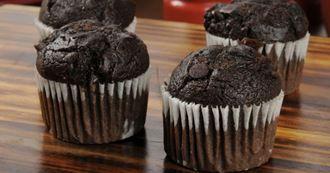 mini-moelleux-rapides-au-chocolat-noir-et-amandes