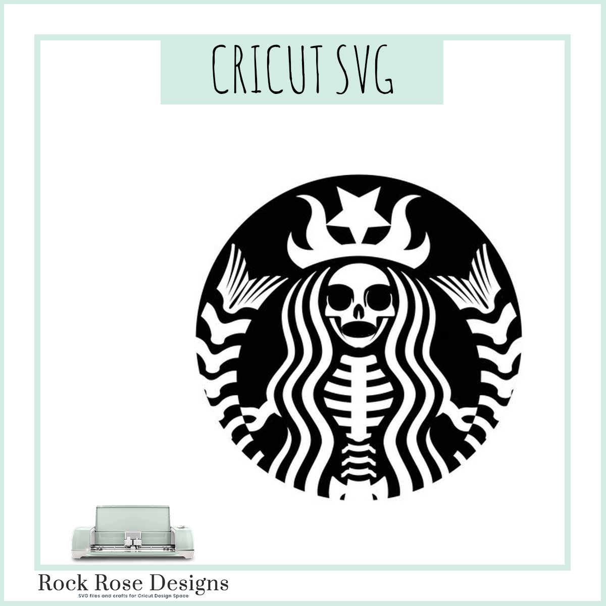 Product categories All SVG Files Rock Rose Designs