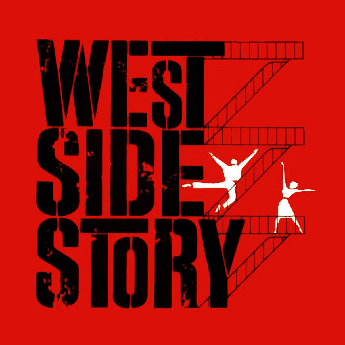 Pin On Regarder West Side Story Film Complet Vf