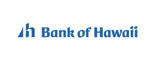 Bank Logos 30 Famous Banking Logos Banks Logo Logos Hawaii Logo
