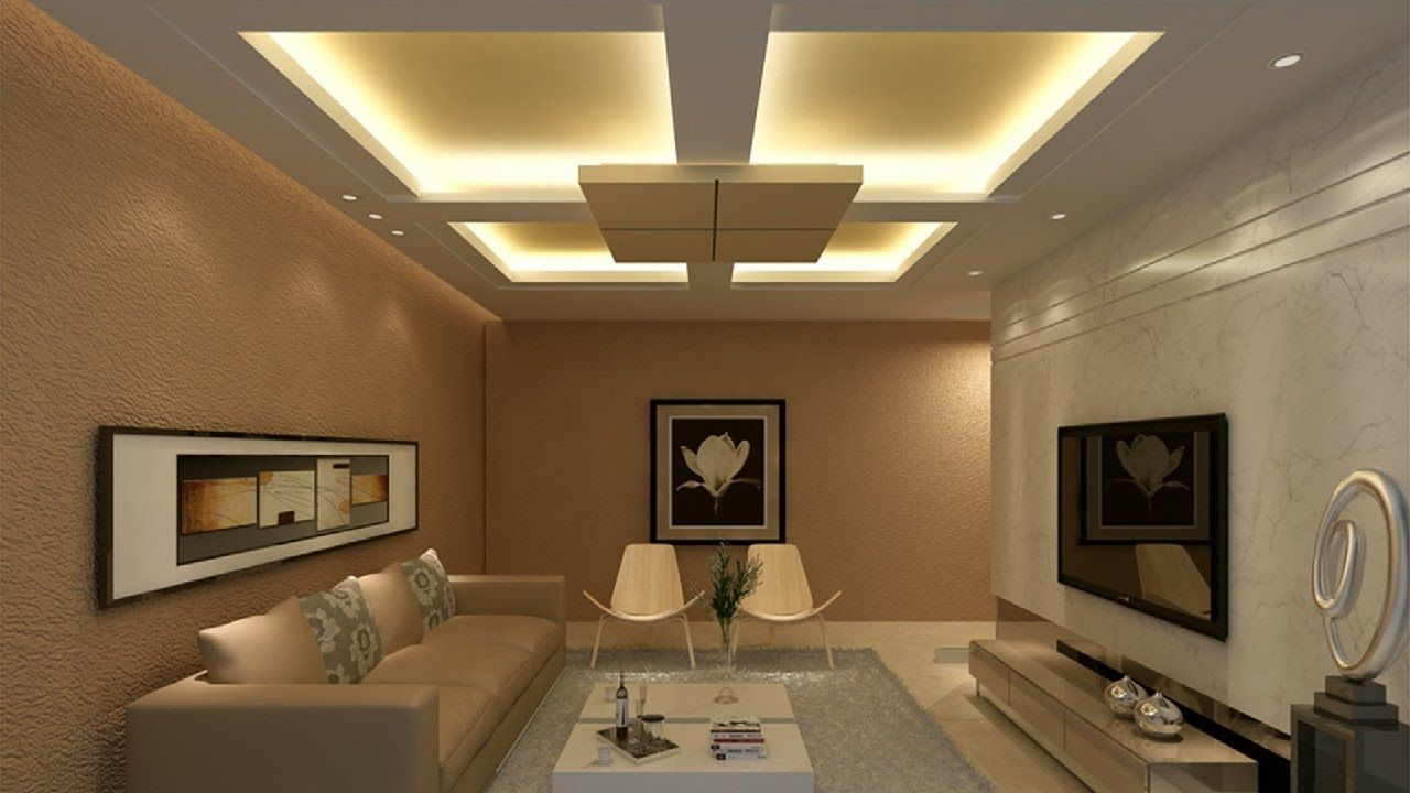 10 Perfect Living Room Ceiling Bedroom False Ceiling Design