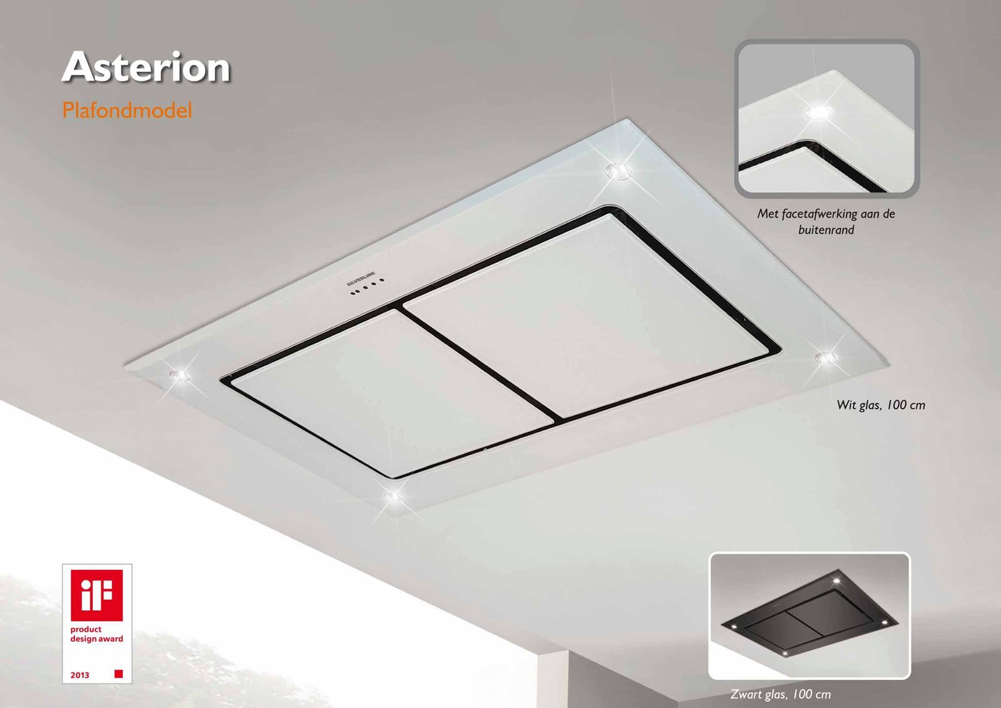 Résultat Supérieur 60 Nouveau Ventilateur De Plafond Ikea Stock 2018
