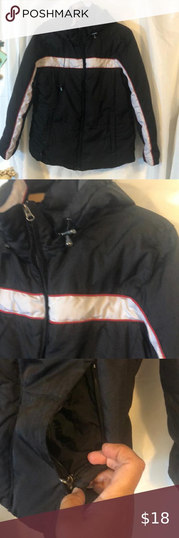Covington Ski Jacket Ski Jacket Jackets Snow Jacket [ 1740 x 580 Pixel ]