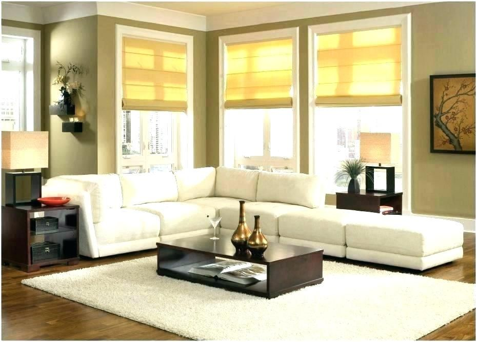 Charming Leather Sofa Living Room Pinterest Images Elegant Leather Sofa Living Room Pinterest And Full Size Of White Couch Living Room Ideas Decor Sectional Of
