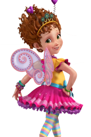 Fancy Nancy Clancy Buscar Con Google Fancy Nancy Clancy Fancy Nancy Fancy
