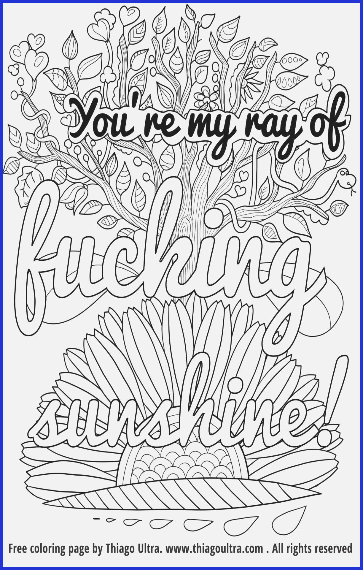 Swear Word Coloring Pages Word Coloring Pages Rises Meilleures 14 Awesome Adult Swear Word Words Coloring Book Cool Coloring Pages Free Adult Coloring Pages