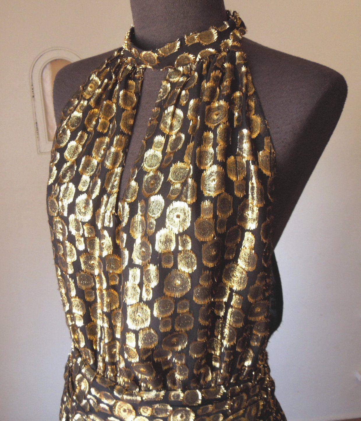 70 s glam dresses cheap