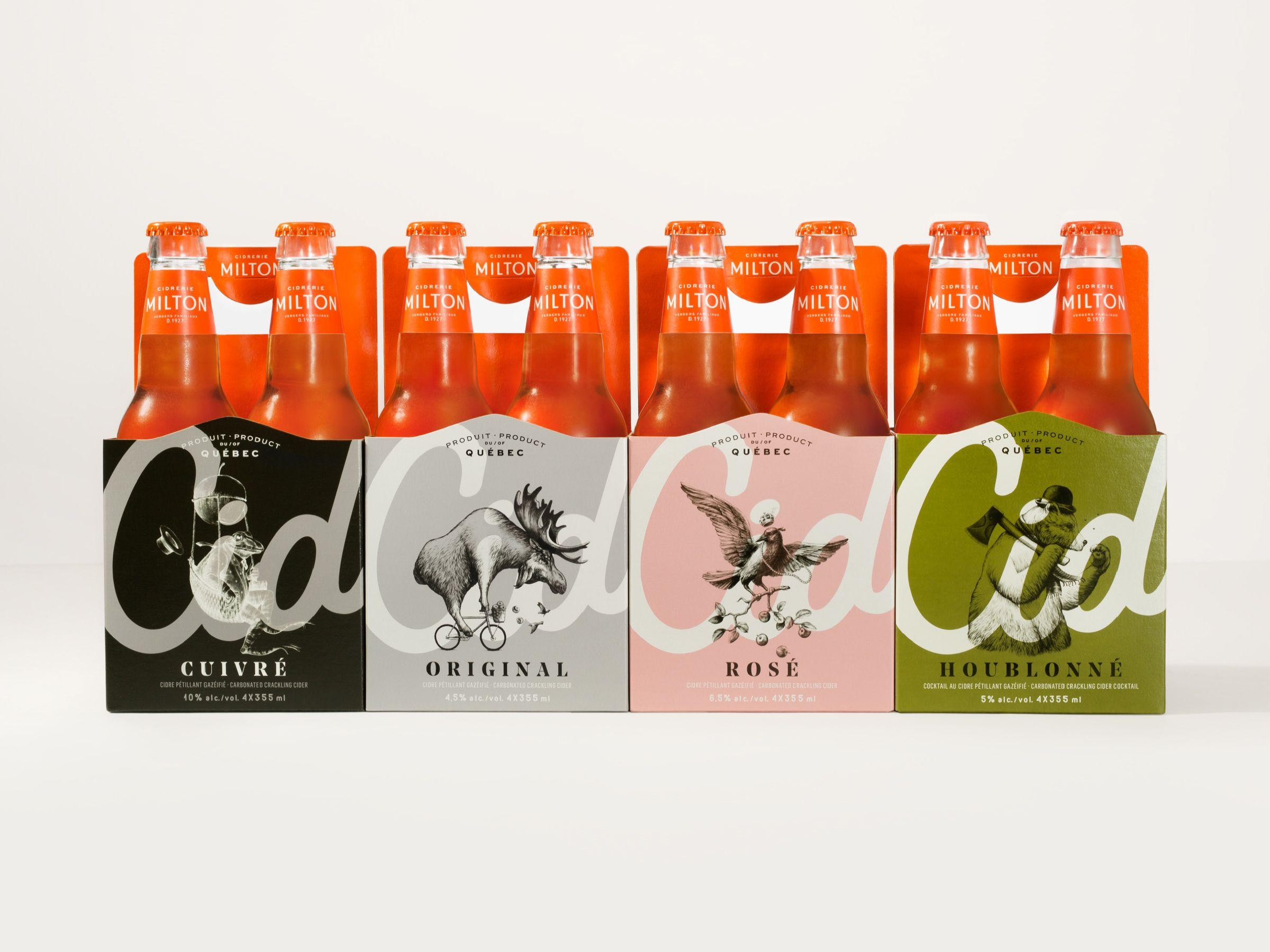 1 000 Unique Wine Labels More Booze Branding Innovations Eye On Design Brand Packaging Branding Design Packaging Spirits Packaging Design