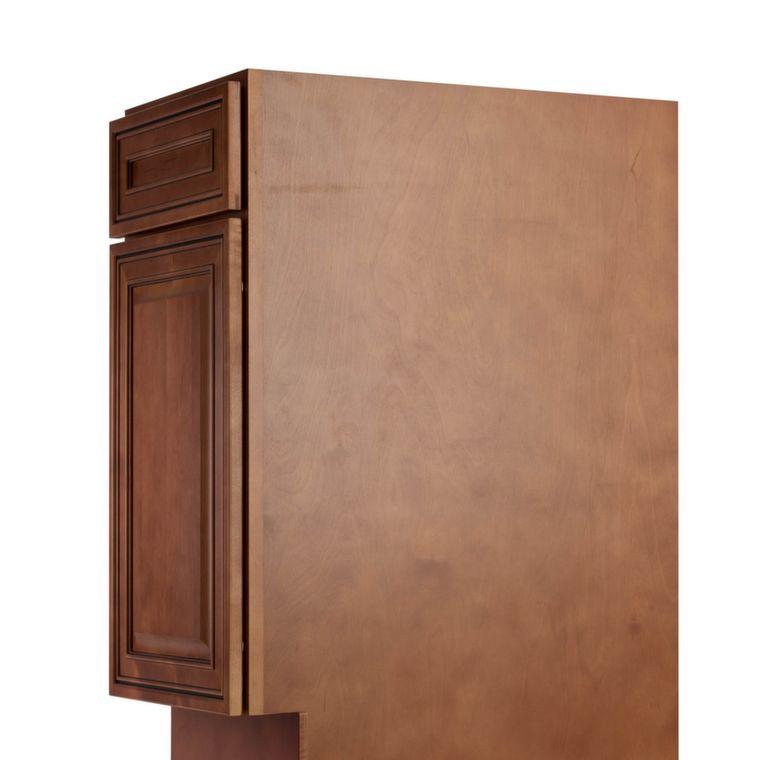 Beautiful Rta Vanity Base Cabinets