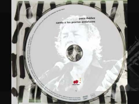 Paco Ibáñez Déjame En Paz Amor Tirano Déjame En Paz Dejame En Paz Francisco Ibañez Canciones De Luis