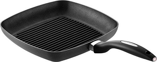 Scanpan Iq 1012 By 1012inch Grill Pan You Can Get Additional