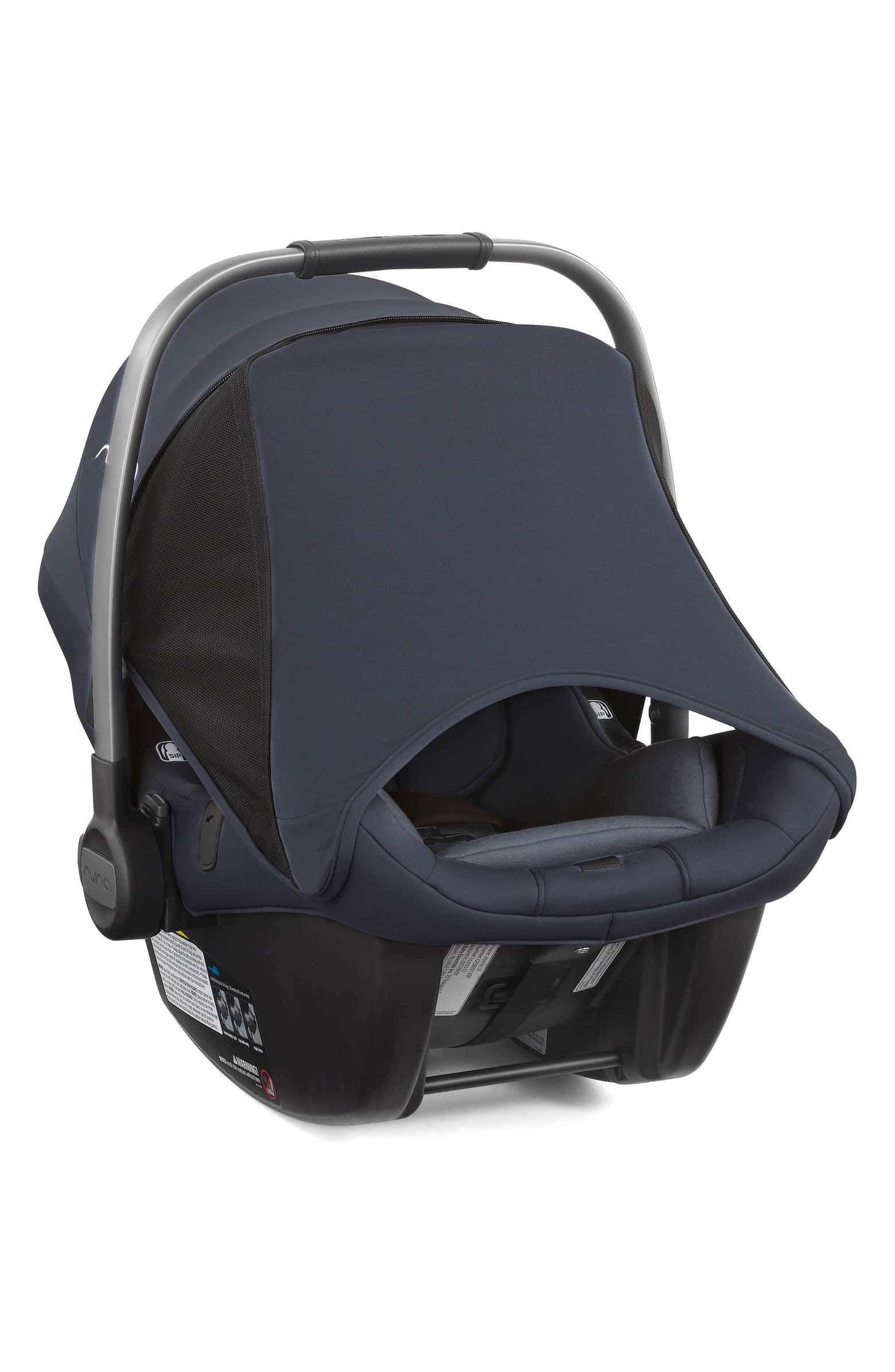 nuna PIPA™ Lite LX Infant Car Seat & Base Nordstrom