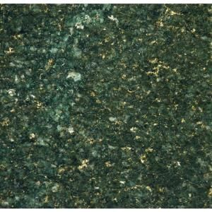 Pin By Brenda Preheim On For The Home Green Granite Granite Tile Granite Flooring