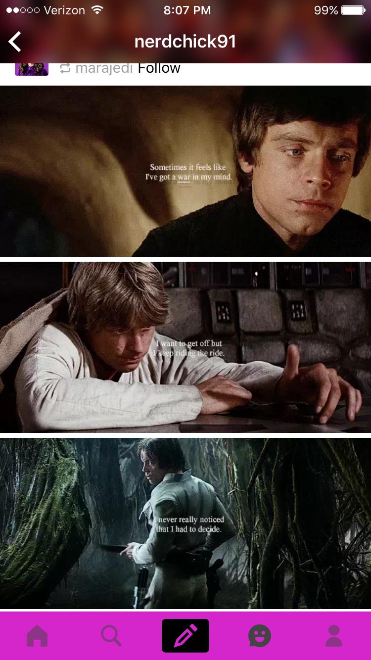 Pin By Lily Z On A Star Wars Board Star Wars Luke Skywalker Star Wars Memes Star Wars
