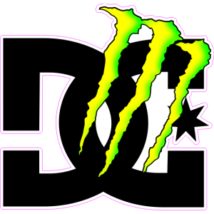 Pin By Rije Maguad On Lol In 2019 Monster Energy Logos Monster