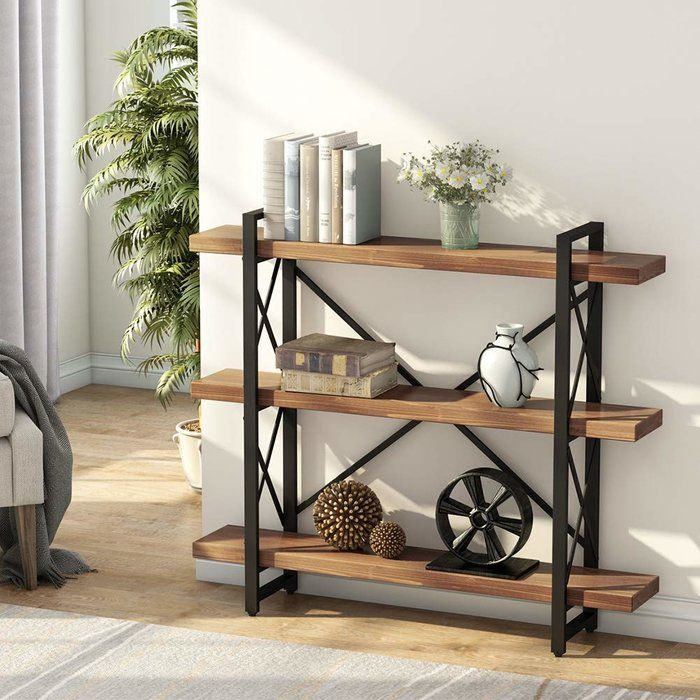 schlenker etagere bookcase industrial home design on extraordinary creative wooden furniture design id=70478