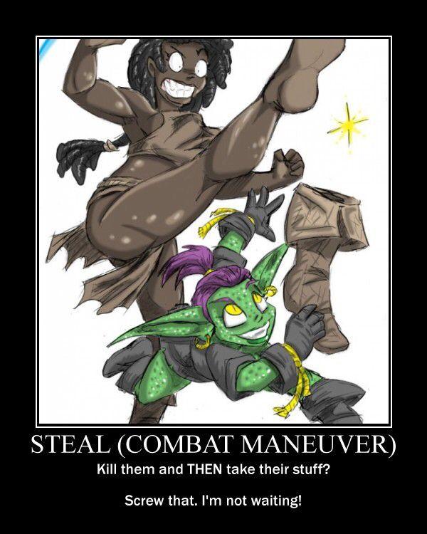 D&D Meme   D&D Memes   Pinterest   Meme and RPG
