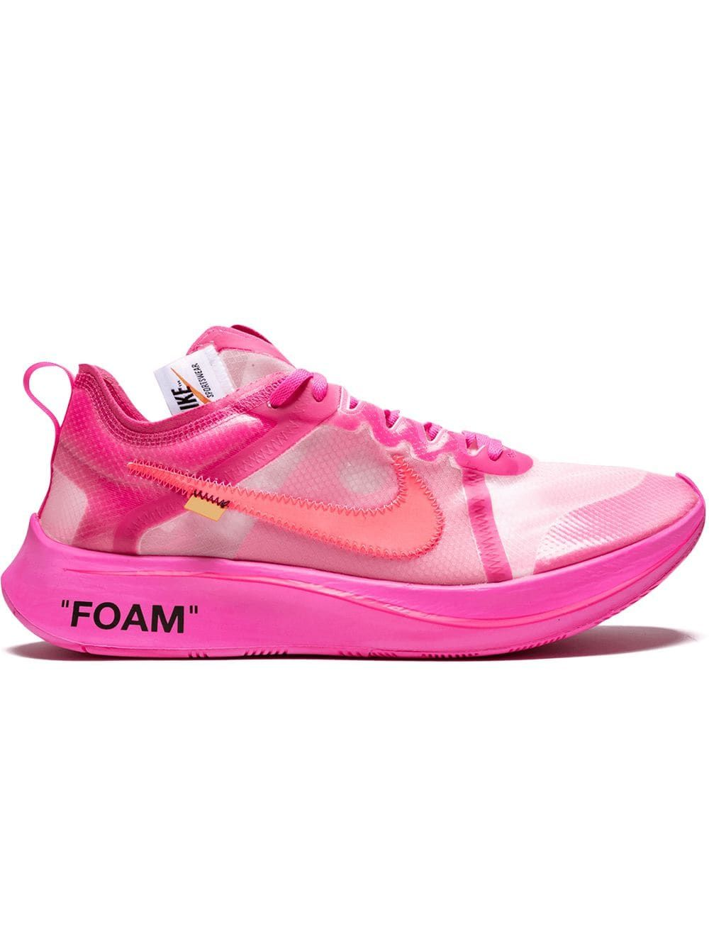 634 Best Basket ball shoes images | Shoes, Basketball shoes