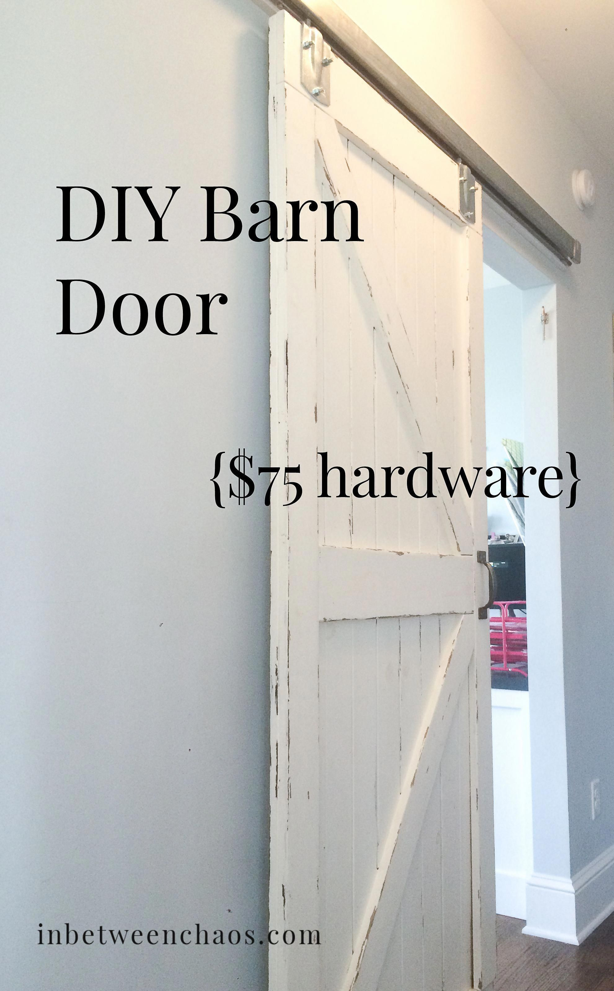 Rustic Sliding Barn Doors Dual Track Barn Door Hardware Small Barn Door Sliders Diy Sliding Barn Door Barn Door Diy Barn Door