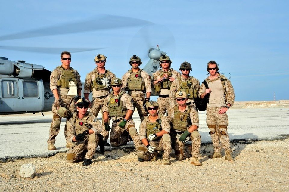 Team 5 training | SOF | Navy seals, Special forces, Us navy