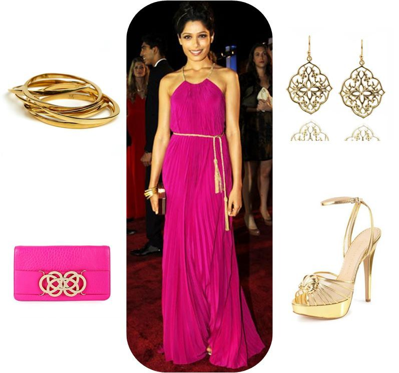 Do you wonder how to dress for an Indian wedding? Find here the best ...