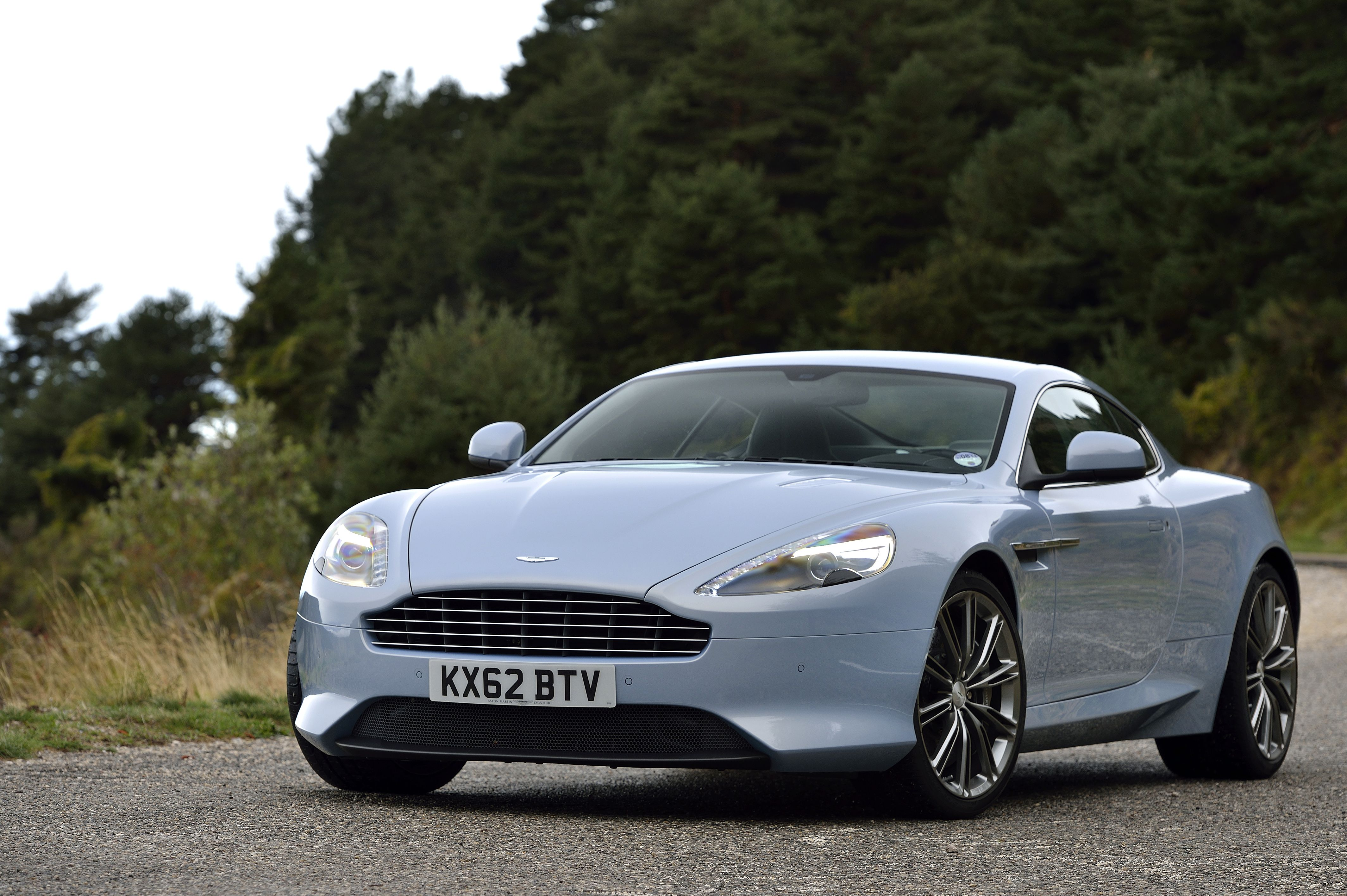 Pin by Cars And Bikes on Aston Martin DB9 Pinterest