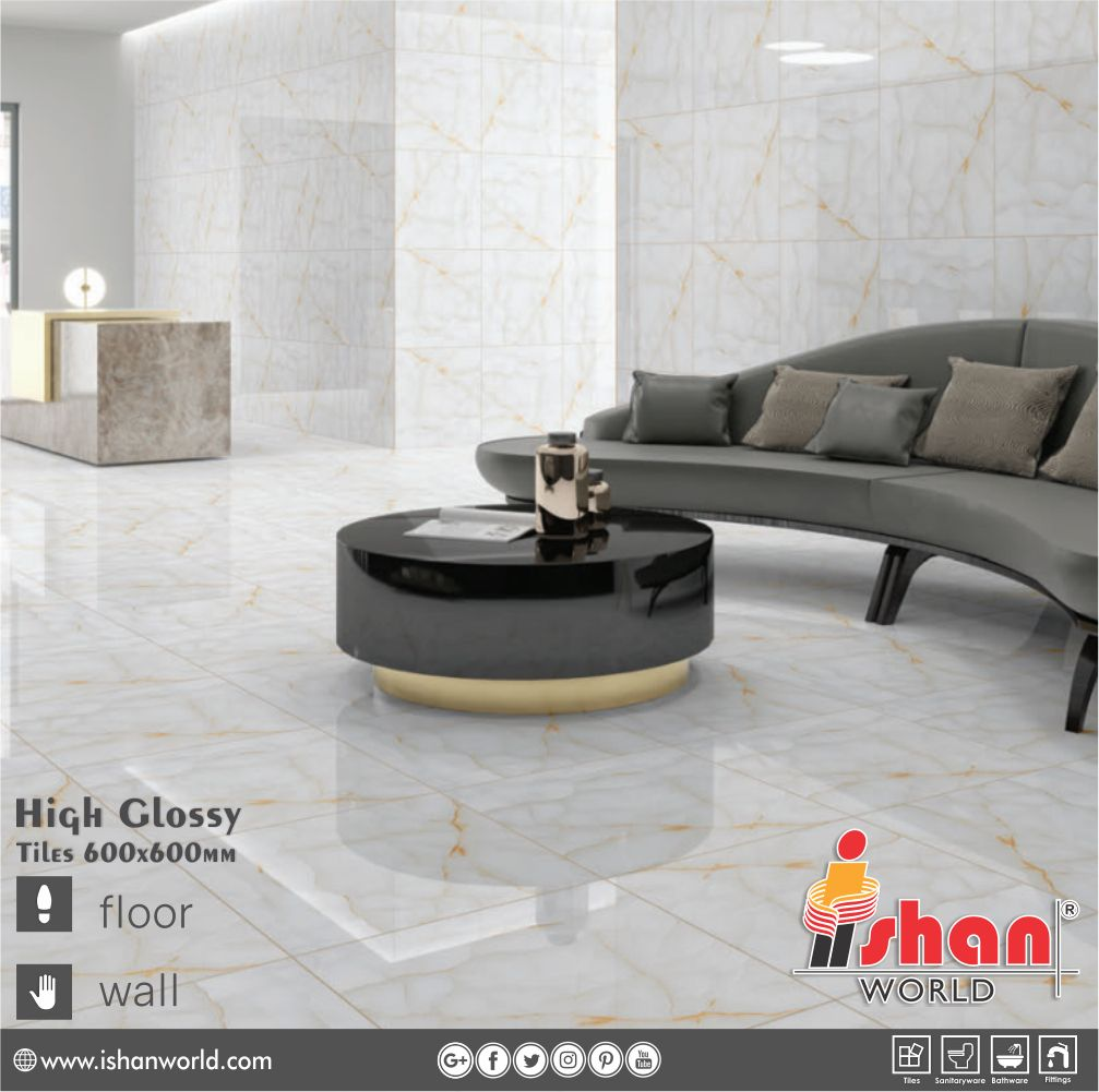 Let S Gave To Your Home Wall Floor Royal Look By 600x600 Mm
