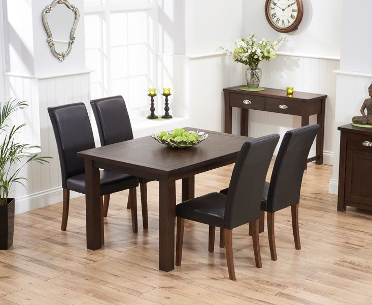 Best Buy On Dining Room Chairs